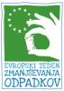 ETZO – Evropski teden zmanjševanja odpadkov na GJP