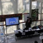Raziskovalne festival 5