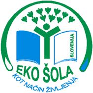 Ekokviz – ponovitev tekmovanja 18. 12. 2020