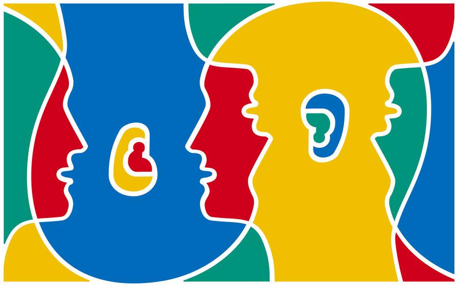 O evropskem dnevu jezikov