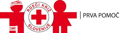 Srednješolska ekipa prve pomoči (OIV)