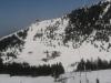 sneg-ana-zoja-kovacic-1-f