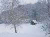 sneg-hana-smole-1-f